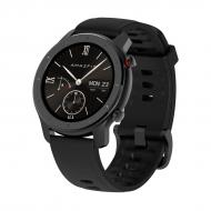 Смарт-часы Amazfit GTR Lite 47mm Aluminium Alloy (Международная версия) (A1922)