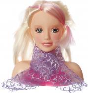 Кукла Kingkey Toys FB49943