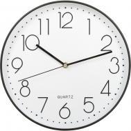 Годинник настінний Цифри