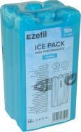 Акумулятор тепла та холоду EZetil 2х400 г