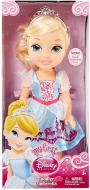 Кукла Jakks Pacific Disney Princess Золушка 75005/4