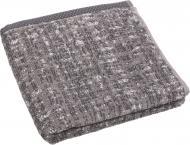 Полотенце Bathe 50x90 см серый Mundotextil