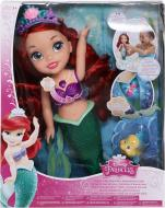 Лялька Jakks Pacific Disney Princess Аріель 96385