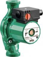 Циркуляційний насос Wilo STAR-RS 25/4-130