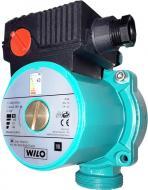 Циркуляційний насос Wilo STAR-RS 25/6-130