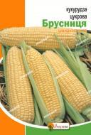 Насіння Яскрава кукурудза Брусниця 20г (4823069913625)