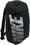 Рюкзак Nike 15 л черный BA4864-001
