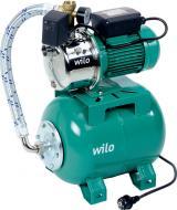Насосна станція Wilo HWJ201EM (2003758)