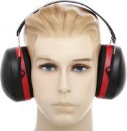 Навушники Reis OS-SUPER BC 1 шт.