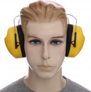 Навушники Reis OSU Y 1 шт.