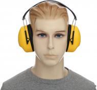 Навушники Reis OSY