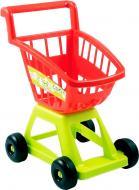 Візок Ecoiffier для супермаркету 1226
