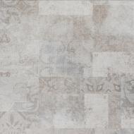 Плитка Stylnul Карпет гріс 45x45