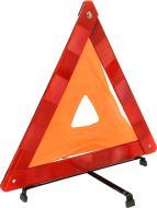 Знак аварійної зупинки AW22-11