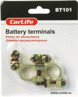 Клеми для акумулятора CarLife BT 101