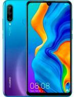 Смартфон Huawei P30 lite 4/64GB peacock blue
