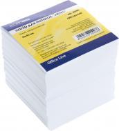 Папір для нотаток 90x90 мм 1000 шт. E20998 Economix