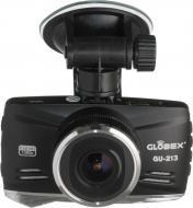 Відеореєстратор Globex GU-213