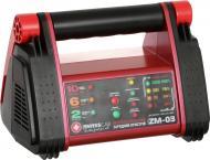 Зарядний пристрій Proswisscar ZM-03