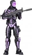 Фигурка коллекционная Jazwares Legendary Series Skull Trooper (FNT0065)