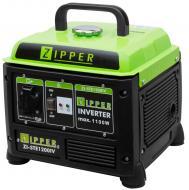 Генератор інверторний Zipper ZI-STE1200IV
