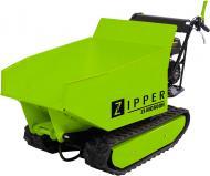 Самоскид Zipper ZI-MD500H