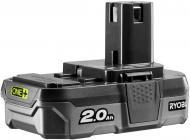 Батарея акумуляторна RYOBI RB18L20
