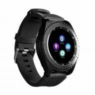 Наручные часы Smart Watch Z3 (YNH) Поддержка Bluetooth 4.0 совместимость с системами IOS 8.0 Android