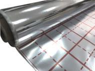 Фольга ізоляційна МЕГАПАК 1000 мм x 105 мкм