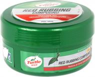 Паста тонкоабразивна Rubbing Compound TURTLE WAX FG7608 250 мл