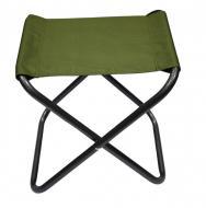 Кресло раскладное S-1