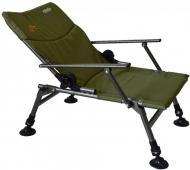 Кресло раскладное Novator SR-11