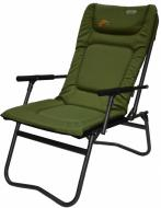 Кресло раскладное Novator SF-4