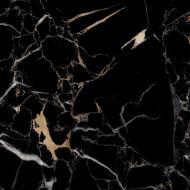 Плитка Italica Richmond Black 60x60