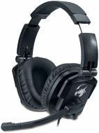 Гарнітура Genius HS-G550 black