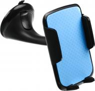 Тримач для мобільного телефона EcoKraft LC-04A чорний
