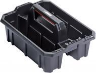 Лоток для ручного інструменту для дрібних деталей Prosperplast CARGO PLUS (395x295x190) з розподілювачами NNO400P