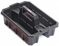 Лоток для ручного інструменту для дрібних деталей Prosperplast CARGO PLUS (395x295x190) NNO400
