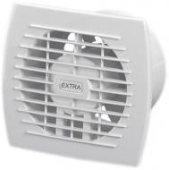 Витяжний вентилятор EUROPLAST E100T