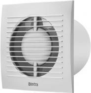 Витяжний вентилятор EUROPLAST EE100HTS