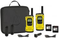 Рація Motorola TLKR-T92 H20 A9P00811YWCMAG