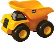 Самоскид Toy State Preschool CAT 12 см 80191