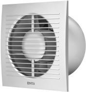 Витяжний вентилятор EUROPLAST EE125TS