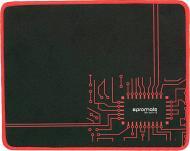 Килимок для миші Promate xTrack-3