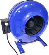 Вентилятор канальний BINETTI FDC-125M