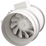 Вентилятор канальний BINETTI FDP-200