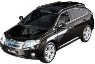 Автомобиль на р/у XQ Lexus RX 450h XQRC16-7AA