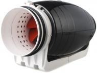 Вентилятор канальний BINETTI FDS-150
