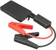 Портативний зарядний пристрій Trust 6000 mAh black (22195) Emergency Car Jump Starter