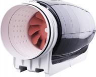 Вентилятор канальний BINETTI FDS-200